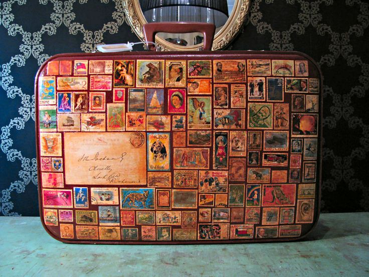 Best 25  Luggage suitcase ideas on Pinterest | Luggage packing ...