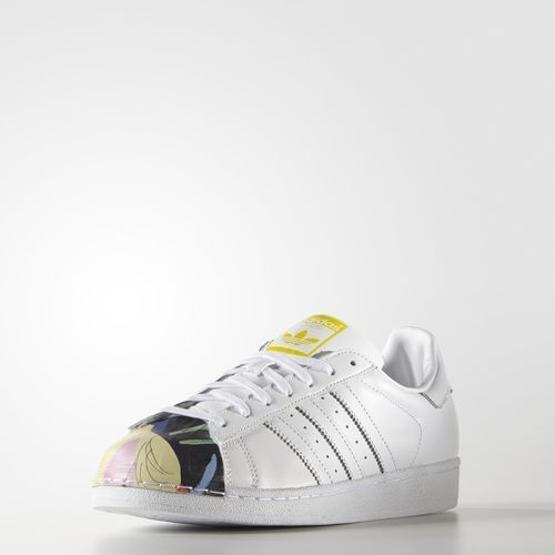 Adidas Men's Todd James Superstar Supershell Shoes #Adidas #AthleticSneakers