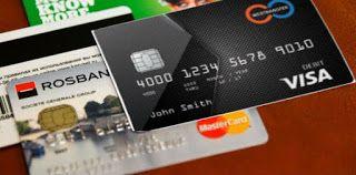 """""""MasterCard"""" перешел в наступление на  Webtransfer Visa Card из за Мальцева. http://www.rekbes.com/2016/09/mastercard-webtransfer-visa-card.html  Сбербанк заявил, что начал обслуживание карт «Webtransfer Visa Card» в своих банкоматах и сервисной сети, сказано в пресс-релизе, выпущенном банком во вторник. Это стало результатом работ по интеграции с новой платежной системой Webtransfer. Но стопроцентный прием таких карт в инфраструктуре банка предполагается предоставить в начале 2017 года…"""