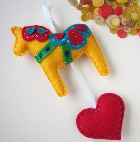1000 ideas about plush horse on pinterest kids and