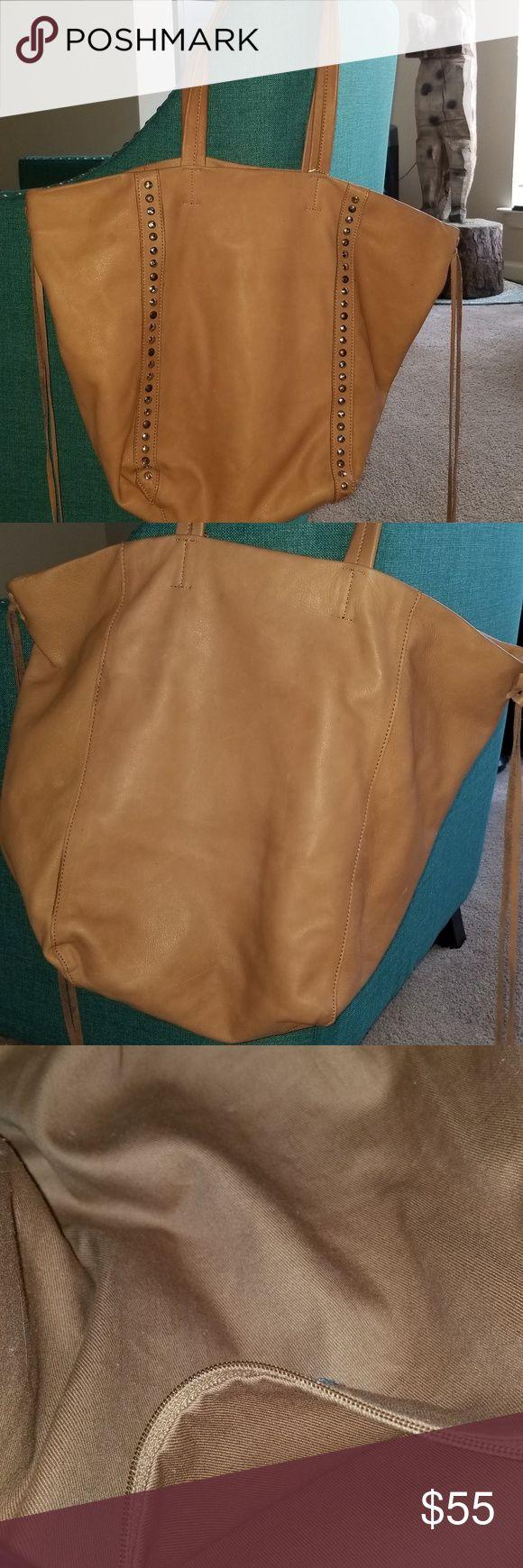 Wilson leather handbag Wilsons leather, Wilsons leather