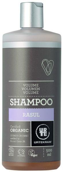 Shampoo, Rasul-savi