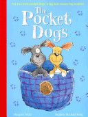 (Own) The Pocket Dogs by Margaret Wild and Stephen Michael King