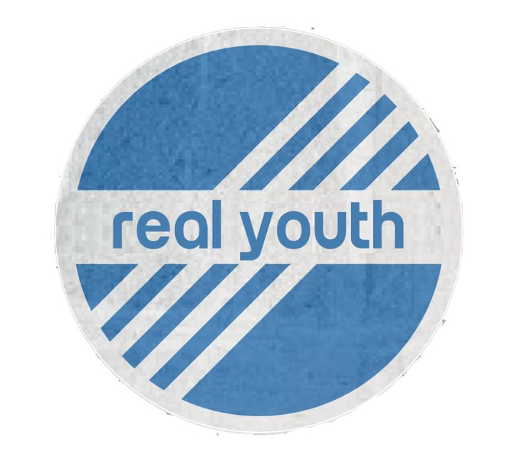 church youth logos - photo #35