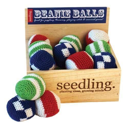 seedling-mpalakia-me-kokkous