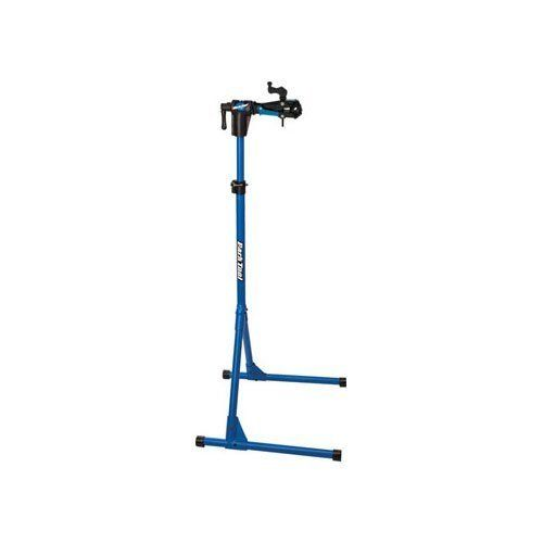 Bike Shop Tools - Park Tool Deluxe Home Mechanic Repair Stand 1005D Clamp >>> Click on the image for additional details.