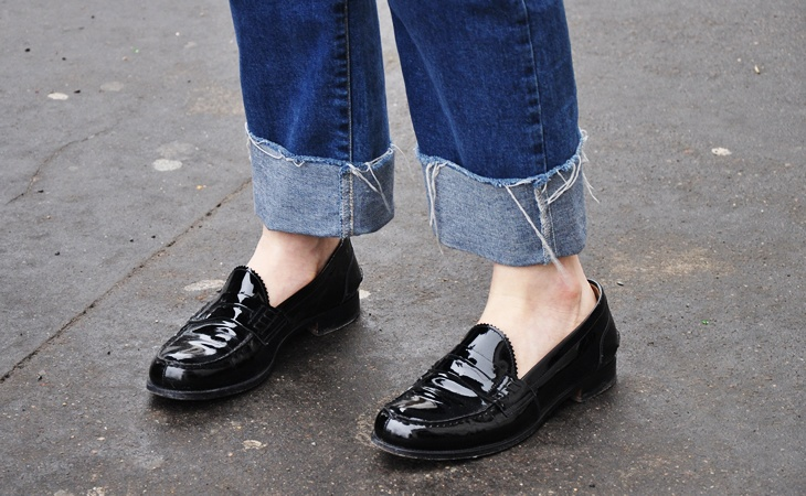 these were posted on jack & jil sometime ago, but should be brought back- everyone needs a good pair of loafers (not exclusive to your school-uniform days)!