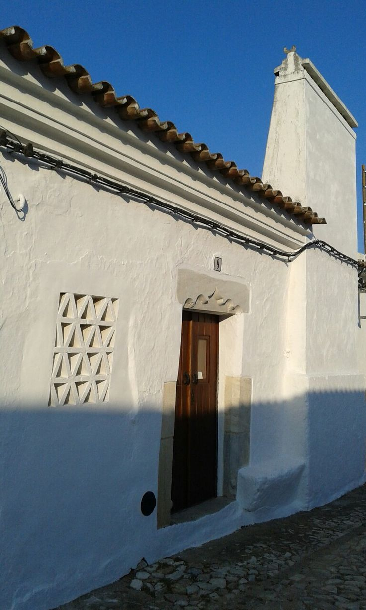 Alvito.  Alentejo - PORTUGAL.  www.casanaaldeia.com