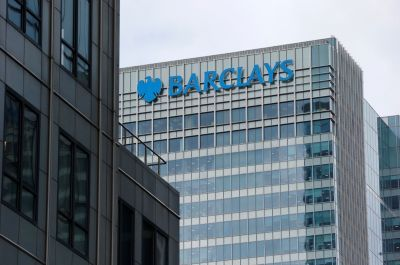 Barclays charged with conspiracy to commit fraud over Qatar fundraising.  Serious Fraud Office charges bank and former executives over lender's moves to raise cash during the financial crisis.