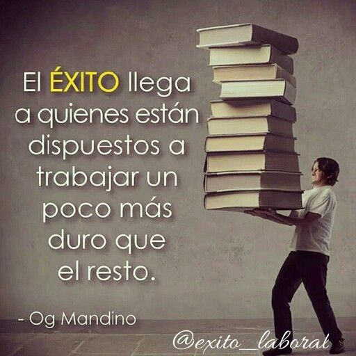 125 best exito laboral images on pinterest leadership
