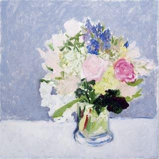 12 best new work at gallery on nantucket - www.artcabinet.com ...
