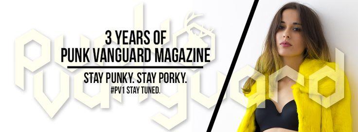 3 years of PV magazine