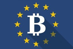 Like Bitcoin, buy 100 bitcoin in https://www.coinbase.com/join/555586f0e8358b42b6000075 get 10 dollar for free, Join now!