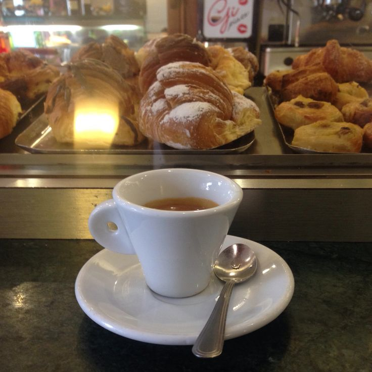 #coffee #rome