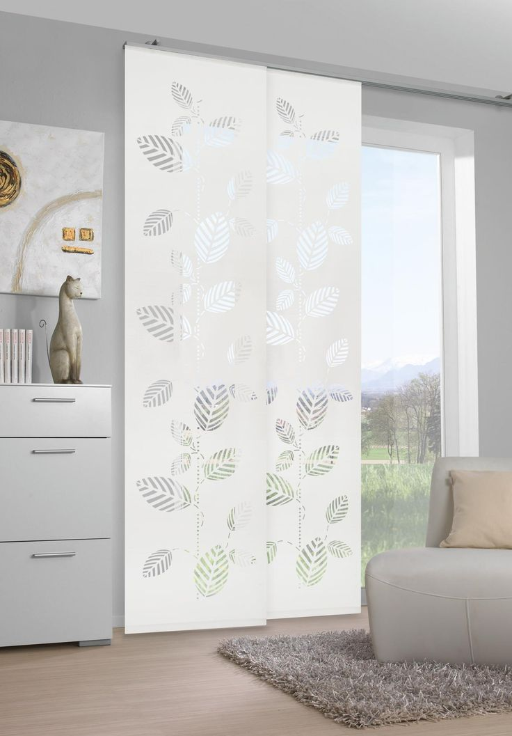 Ponad 25 najlepszych pomysłów na Pintereście na temat tablicy - gardine für schlafzimmer