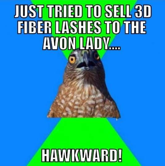 CrazyForMy3DLashes.com I dont care who you are, Im gonna tell you about Younique's 3D Fiber Lash.. Its that GOOD! Click the picture and then again for more information https://www.youniqueproducts.com/kristie/products/view/US-1017-00#.UwbnAoUndTs