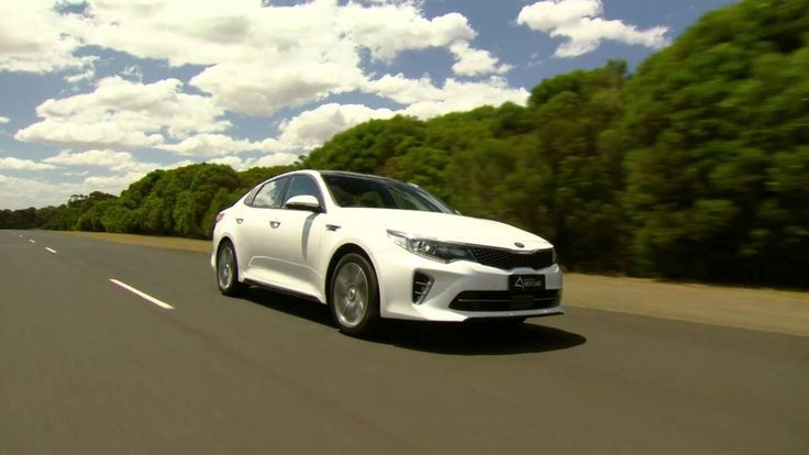 15 best Australia's Best Cars 2015 images on Pinterest | Small cars
