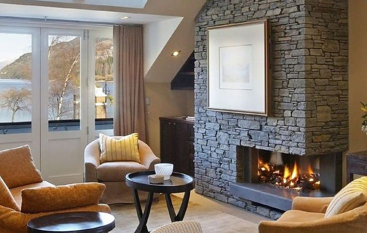 Последняя реконструкция превратила отель Eichardt's в вариант проживания, удовлетворяющий требования самых взыскательных путешественников. | Гостиница в Квинстауне Новая Зеландия | Ahipara Luxury Travel New Zealand #новаязеландия #зеландия #гостиница #гид #отдых #отпуск #квинстаун