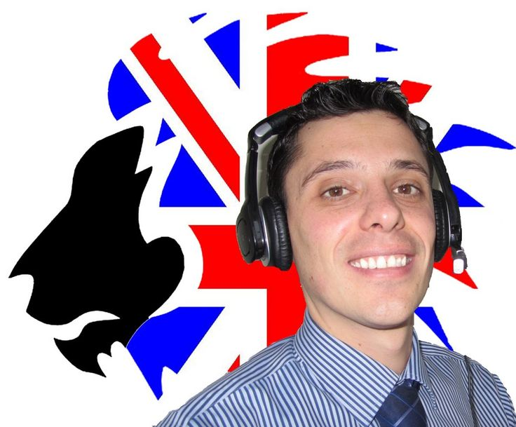 English listening exercise. Listen to Sam speaking about his job and answer the questions. Learn English by practising with our listening videos. Free daily English Quiz: www.facebook.com/londonenglishonline Skype lessons with qualified native tutors www.londonenglishonline.com