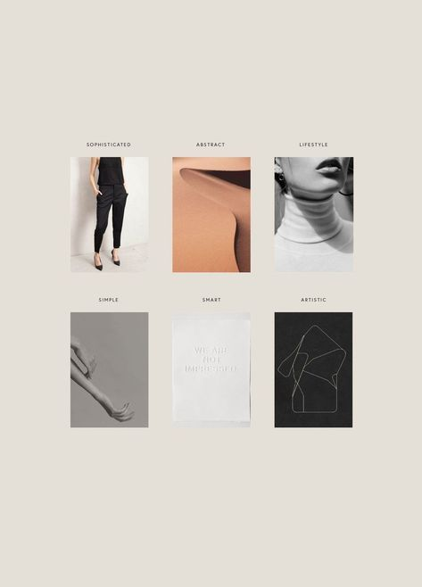 Super Fashion Magazine Layout Inspiration Mood Boards Ideas