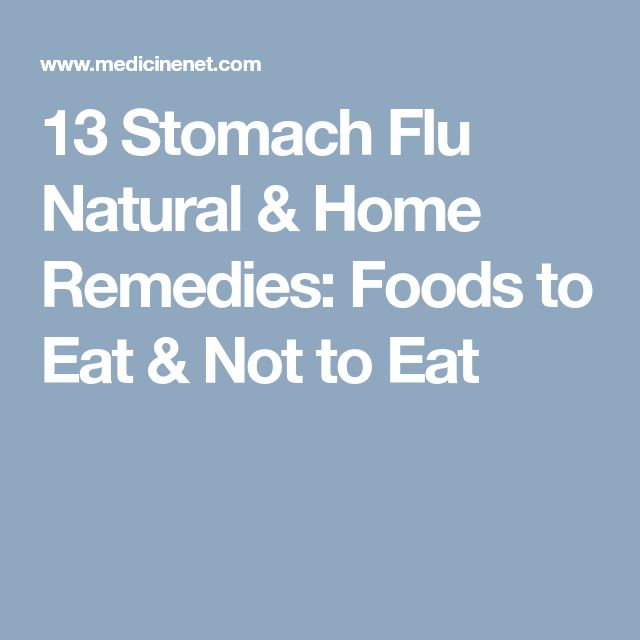 The 25+ best Stomach flu food ideas on Pinterest Foods for - food poisoning duration