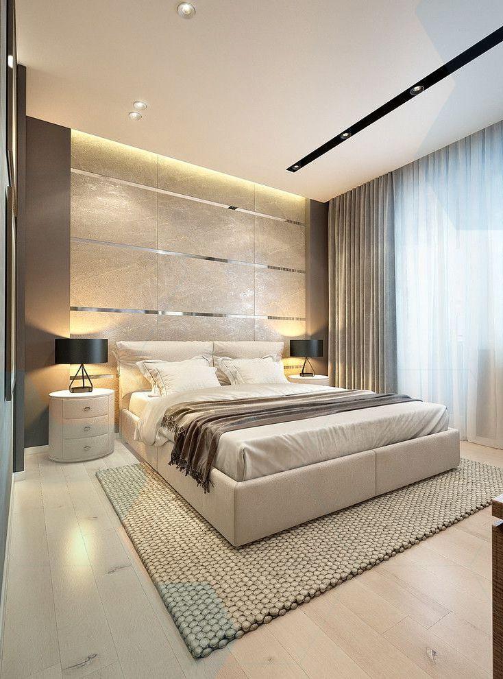 Top 15 Bedroom Design Ideas Of 2017 Design Bedroom Wall Paint