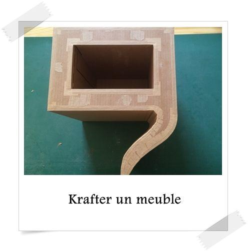 25 best ideas about poncer un meuble on pinterest peindre des tag res ar - Comment poncer un meuble ...