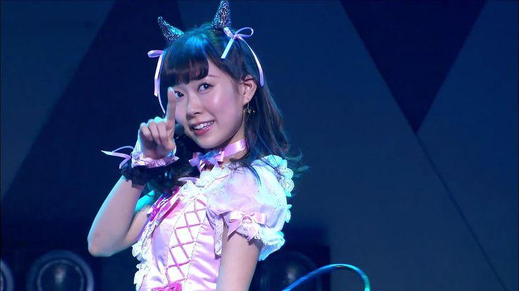 Watanabe Miyuki Mengatakan Tidak Akan Berpartisipasi Dalam Pemilihan Umum Senbatsu Tahun Ini