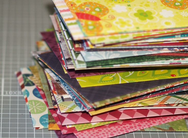 the 103 best images about aceo card supplies on pinterest