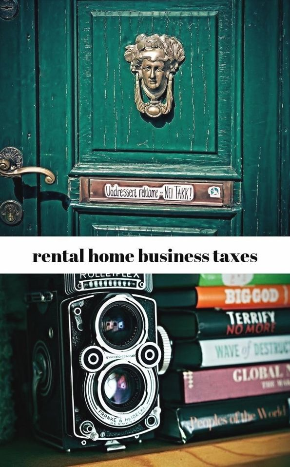 rental #home business taxes_1264_20180912113248_49 simply #home