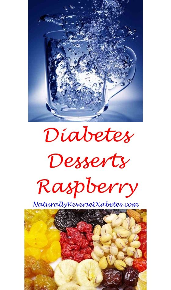 healthy diabetes desserts - diabetes recipes tips.diabetes recipes lunch 4799964611
