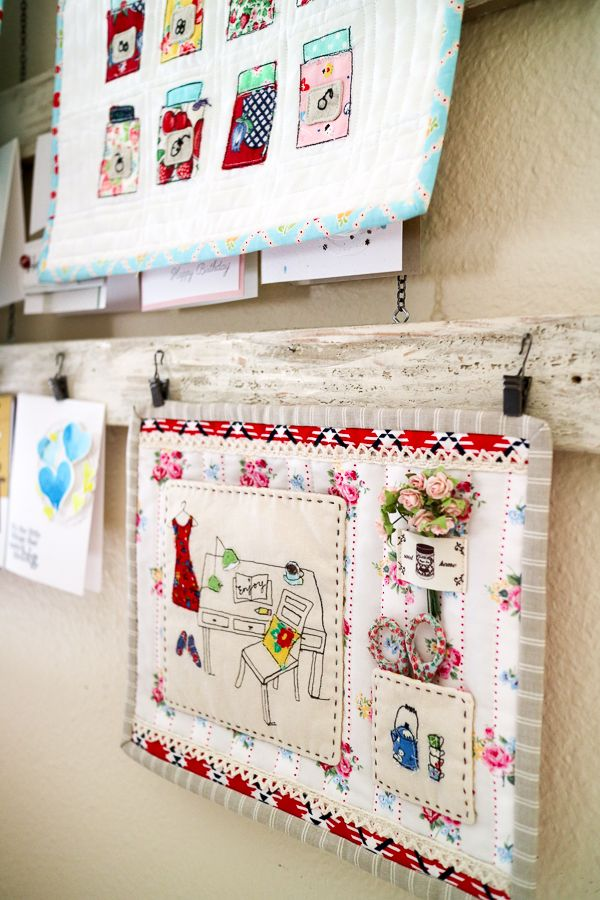 Organizing Quilting Templates : 299 best images about Applique patterns & Idea on Pinterest Embroidery, Quilt and Digital stamps