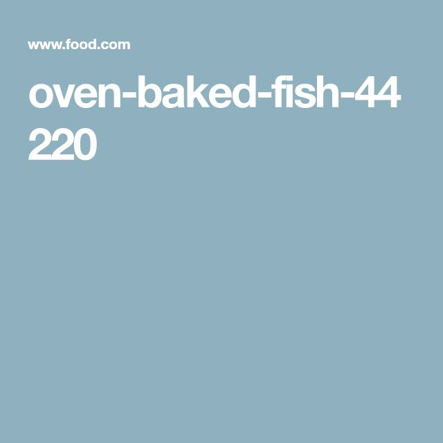 oven-baked-fish-44220