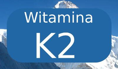 witamina k2  menaq7 menachinon z natto http://sklep.sveaholistic.pl/blog/witamina-k2-z-natto-menaq7-menachinon-podstawowe-informacje.html