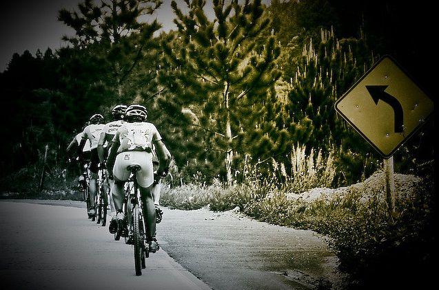 """No próximo sábado, o bairro de Perdizes protagonizará a primeira edição do """"Campeonato de Subida"""" de São Paulo. A competição acontecerá às 15h, na Rua Varginha e será dividida por diversas categorias de bicicletas: Fixa, Speed, Mountain Bike, Dobrável, BMX ou Downhil. Confira algumas informações para participar da disputa: - A extensão (largada e chegada)...<br /><a class=""""more-link""""…"""