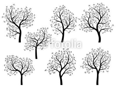 Soluvlies in addition Celtic Love Symbols And Their Meanings further Coloring Pages likewise Apple Template also Coeur En Mosaique. on mosaic tree patterns