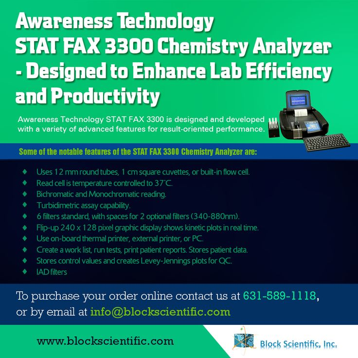 165 best Chemistry Analyzers images on Pinterest Chemistry - quantitative chemical analysis