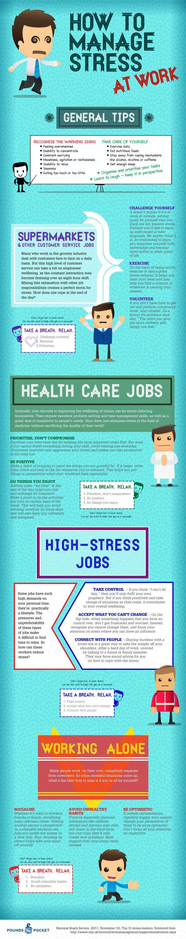 best ideas about managing stress at work work how to get rid of stress tension and anxiety most effective ways