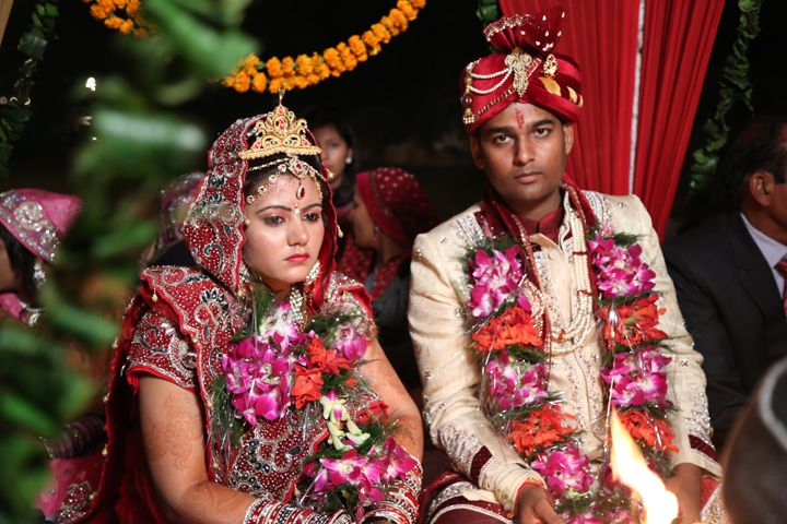 Perfect JeevanSathi is a leading matrimonial site offering you the profiles of singles from different castes, religions and regions.  For more information, please visit: www.perfectjeevansathi.com  Perfect Jeevansathi.Com Address : 187- H/11 First floor, Kilokri, Near Maharani Bagh Landmark - Shubash Park, New Delhi - 110014 Mobile : +91- 9999452806, +91- 9289999601, +91- 9289999198 , +91- 8130898500 click here: http://goo.gl/4nl05E