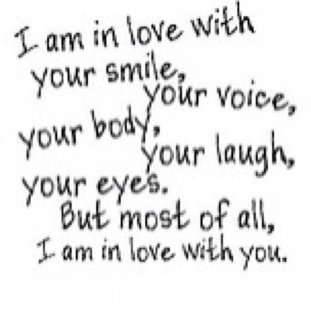 Deep Love Quotes For Him: Deep Love Quotes For Him
