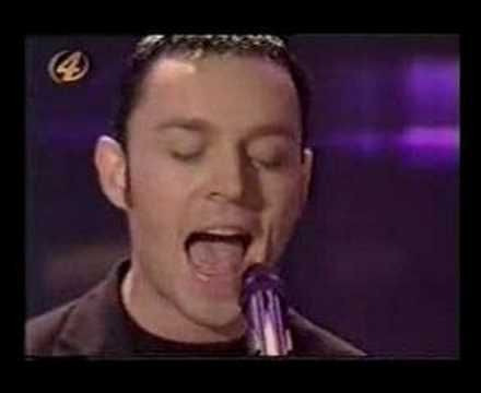 Savage Garden - Truly Madly Deeply. Can you move forward from infatuation? http://www.forbetterorwhat.com/2013/03/truly-madly-deeply.html #infatuation #truelove