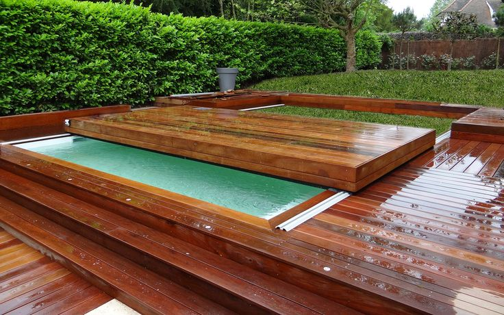 1507 best for the home pools images on pinterest decks for Design piscine 47