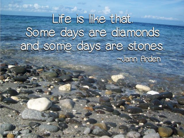 A Diamond Is A Piece Of Coal That Never Gave Up Diamond Quotes Mystic Quotes Unbreakable Quotes
