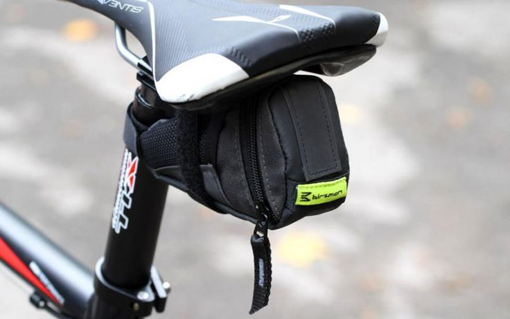 Bike Saddle Bags,best cycling Bike Saddle Bags,best Bike Saddle Bags on sale, Cheap Bike Saddle Bags, Cycling Clothing, Cycling Gear Wholesale & Accessory. Pls visit our website for more discounts:https://www.4ucycling.com/ #bikecycles #triathlon #ciclismo #cyclist #cyclisme #cyclingshots #cyclingkit #Bike Saddle Bags #bikecyle #bicycle #cyclingwear #cyclingshirt #cyclingpics #cyclingtour #cyclingcap #cycle #cyclinggirl #bike #cyclingphotos #roadbike