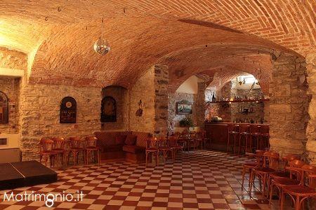 Location matrimoni Cernobbio (CO) - Villa Asnigo Cernobbio