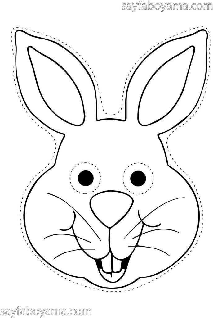 Easter Panosundaki Pin