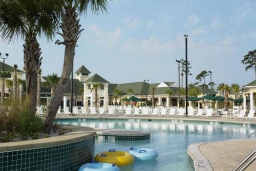 61 best images about myrtle beach sc on pinterest for Sheraton broadway plantation floor plan