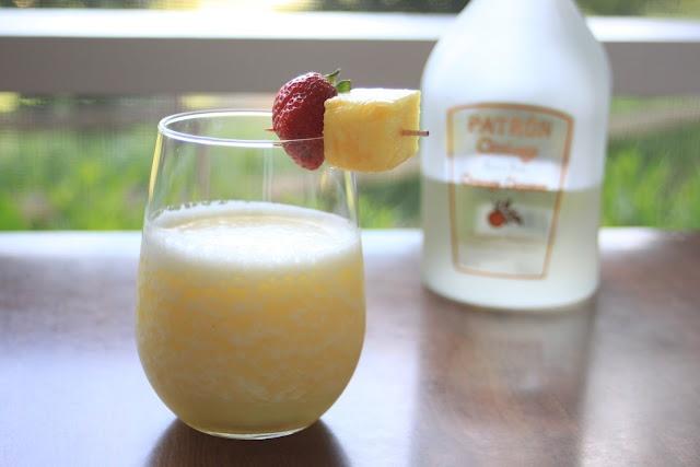 Pineapple Orange CrushOrange Crushes, Cleaning Fun, Pineapple Orange