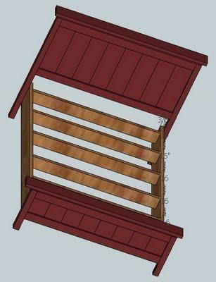 17 best ideas about cheap queen bed frames on pinterest cheap queen headboards pallet platform bed and palette bed