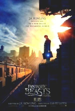 Full Movien Link Guarda Fantastic Beasts and Where to Find Them Online Streaming free CINE Watch stream Fantastic Beasts and Where to Find Them Download Fantastic Beasts and Where to Find Them 2016 Complete CINE Fantastic Beasts and Where to Find Them Allocine Online #Filmania #FREE #Moviez This is Full